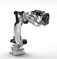 Промышленные роботы COMAU серии NJ4