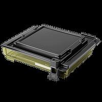 Ванна LT для 3D принтера Formlabs Form 2,