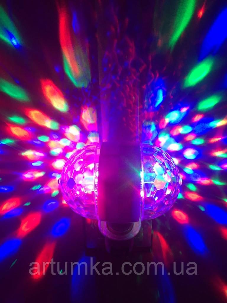 ÐаÑÑинки по запÑоÑÑ ÐиÑко лампа LASER RHD 15 LY 399