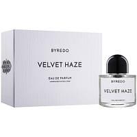 Byredo Velvet Haze EDP 100ml (парфюмированная вода Байредо Вельвет Газе)