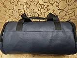 Спортивная сумка стильная логотип Ferrari искусств кожа-Отличное качество Женщины и мужчины сумка оп, фото 4