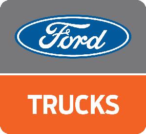 Автоцистерна Ford Trucks 4142 DC