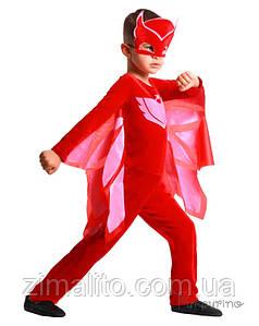 Алетт карнавальный костюм детский