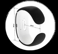 Shimaki  Bluetooth стильный браслет, фото 1