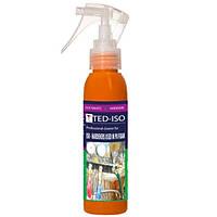 Очиститель полиуретановой пены Tedgar Ted-Iso 100 мл
