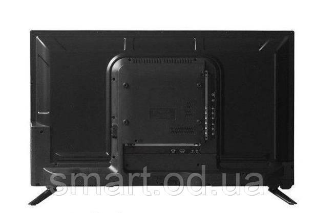 LCD LED Телевизор JPE 28 E28DF2210 Smart TV HD / OS- Android 4.4 / ВП - 4 Gb / ОЗУ - 1 GB / Умный телевизор