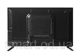 LCD LED Телевізор .JPE 28 E28DF2210 Smart TV HD / OS - Android 4.4 / ВП - 4 Gb / ОЗУ - 1 GB / Розумний телевізор