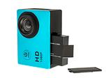 SportCam A7-HD 1080p екшн камера, фото 2