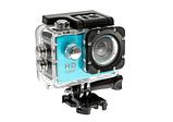 SportCam A7-HD 1080p екшн камера, фото 3