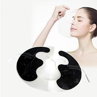 Электрод - маска для лица