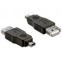Адаптер USB AF/mini F
