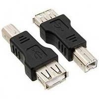Адаптер USB AF/BM