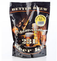 Экстракт пива Better Brew Czech Pilsner 2,1кг