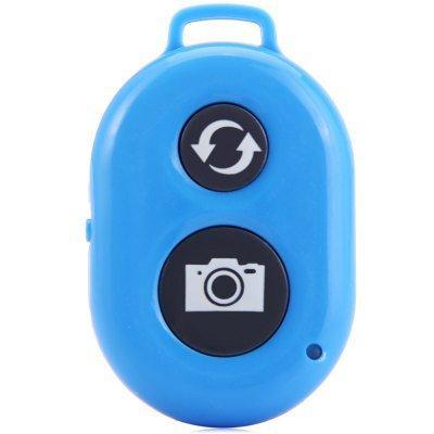 Ультразвуковой пульт кнопка для селфи, Android iOS