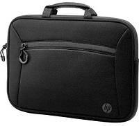 Сумка для ноутбука HP 11.6 Education Sleeve 3NP78AA, черный
