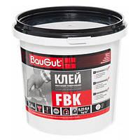 Клей монтажный универсальный BauGut FBK 1.4 кг