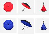 Up-Brella парасолька нового покоління, фото 6