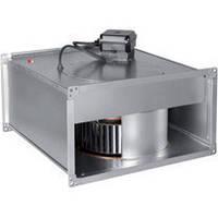 Вентилятор канальный Soler Palau ILT/6-450