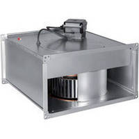 Вентилятор канальный Soler Palau ILT/8-450 солер палау
