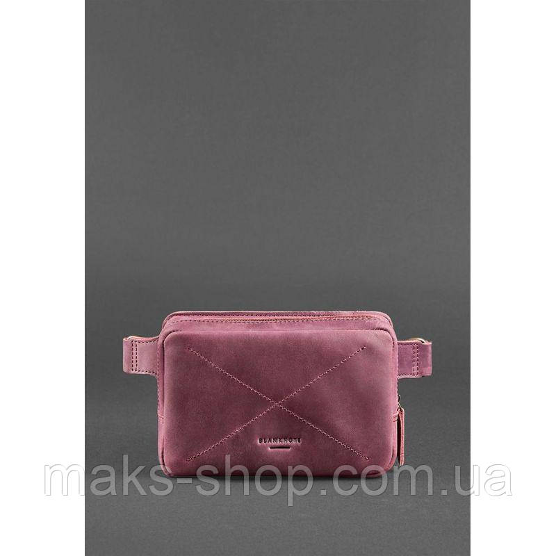 Шкіряні жіночі сумки в категории поясные сумки в Украине. Сравнить цены 813a917a82851