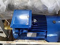 Электродвигатель АИР200М2 37кВт 3000об.мин.