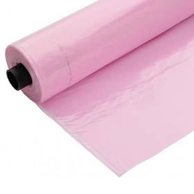 Пленка полиэтиленовая тепличная UV-6 150 мкм 600 см