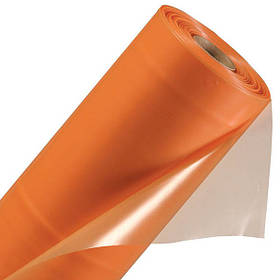 Пленка полиэтиленовая светостабилизированная 120 мкм 300 см