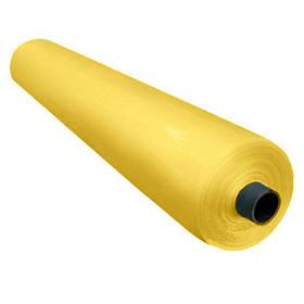 Пленка полиэтиленовая тепличная UV-2 100 мкм 600 см