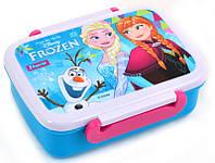 Ланчбокс 1 вересня 706211 Frozen