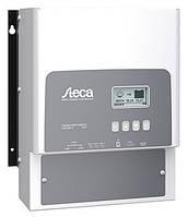 Контроллер Tarom MPPT 6000 12/24/48V 60A/max.200V