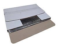Віброізоляція Vizol 2 мм (35х50 см) - 1 пачка (15 шт.)