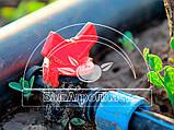 Автономна система поливу, фото 8