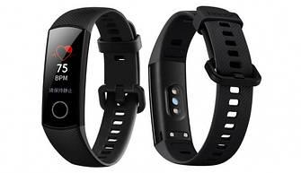 Фитнес-браслеты / смарт часы и аксессуары