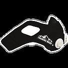 Тренировочная маска Elevation Training Mask 2.0 / для тренировки дыхания, фото 2