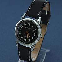 Кировские наручные механические часы СССР , фото 1
