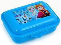 Ланчбокс 1 вересня 706243 Frozen
