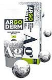 Аргодерм (Argoderm) мазь від грибка нігтів і стоп, фото 3