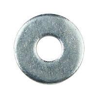 Шайба увеличенная Expert DIN 9021 12 мм 1 кг