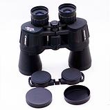 Бинокль Canon и Часы SwissArmy инновационный комплект, фото 2