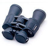 Бинокль Canon и Часы SwissArmy инновационный комплект, фото 4