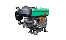 Дизельный двигатель Сhangfa CF 1115 (24 л.с)