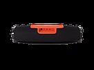 Портативная беспроводная bluetooth колонка JBL BOOST TV реплика с Powerbank в подарок, фото 2