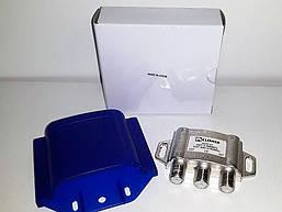 Диплексор SAT-TV Clonik GC07-01 Outdoor