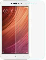 Защитное стекло Mocolo 2.5D 0.33mm Tempered Glass Xiaomi Redmi Y1
