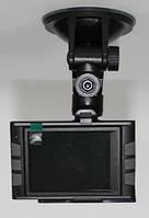 Видеорегистратор FU-680