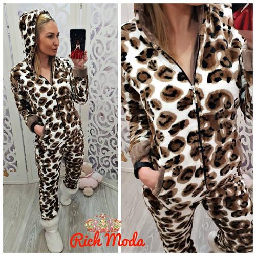 Пижамы женские теплые Cocoon. Товары и услуги компании