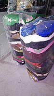 Секонд-хенд жилет, фото 1