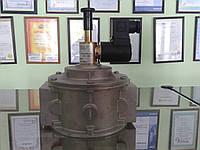 Клапан электромагнитный КЭИ Madas 40 12 вт 6 бар