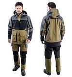 Демисезонный костюм для охоты/рыбалки/активного отдыха, фото 2
