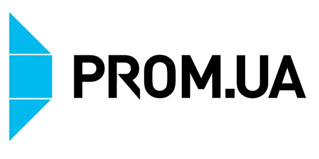 Инфографика - Prom.ua